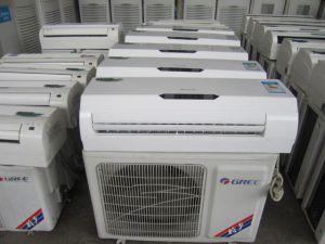 沈阳空调回收,沈阳中央空调回收,二手空调回收,家用空调回收