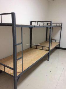 沈阳家具回收,沈阳上下床回收,宿舍上下铁床回收