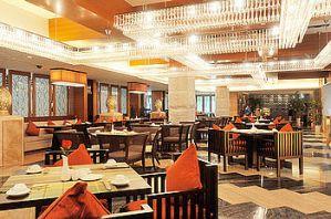 沈阳酒店宾馆设备回收,宾馆酒店物资回收,酒店宾馆整体回收
