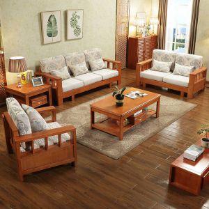 沈阳家具回收,沈阳二手家具回收,沈阳民用家具回收,沙发、餐桌椅回收