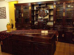 沈阳红木家具回收,仿古家具回收,实木家具回收,各类红木家具回收