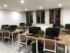 沈阳家具回收,沈阳办公家具回收,会议桌回收,办公桌椅回收