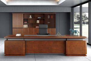 沈阳家具回收,办公家具回收,老板桌椅回收,文件柜回收,