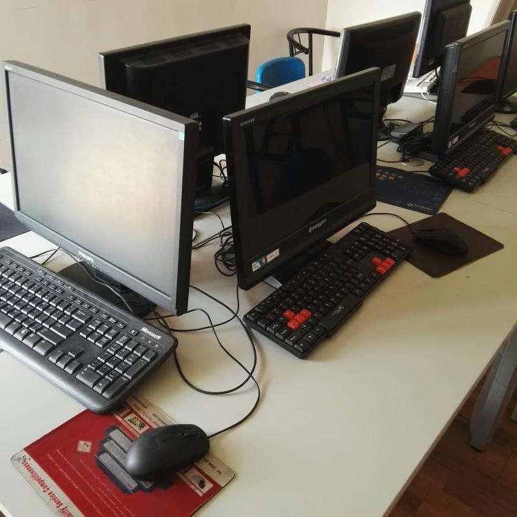 沈阳电脑回收,沈阳二手电脑回收,笔记本电脑回收,办公电脑回收