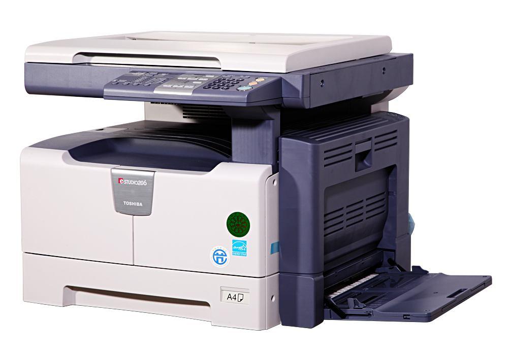 沈阳办公用品回收,沈阳办公设备回收,电脑、打印机,传真机回收,