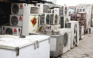 沈阳空调回收,沈阳中央空调回收,二手空调回收,旧空调回收