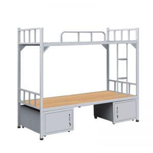 沈阳家具回收,沈阳上下床回收,上下铁床回收,