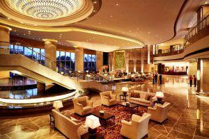 沈阳物资回收,沈阳宾馆酒店物资回收,宾馆酒店家具回收