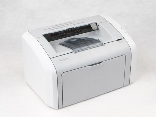 沈阳办公用品回收,沈阳办公设备回收,电脑回收,打印机回收,一体机回收