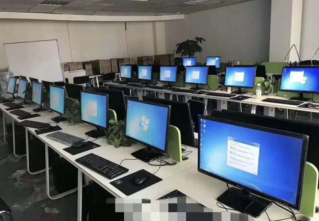 沈阳电脑回收,沈阳旧电脑回收,二手电脑回收,公司电脑回收