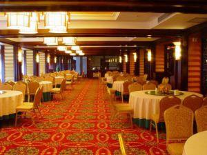 沈阳家具回收,沈阳回收二手家具,酒店饭店桌椅回收