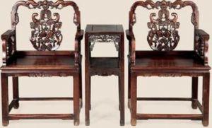 沈阳红木家具回收, 仿古家具回收,欧式家具回收,民用家具回收