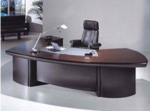 沈阳办公家具回收,大班台回收,沈阳二手家具回收,二手办公家具回收