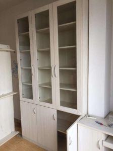沈阳办公家具回收,文件柜、铁皮柜回收,沈阳二手家具回收