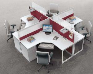 沈阳办公家具回收,二办公家具回收,办公隔断回收,员工位回收