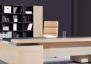 沈阳办公家具回收,沈阳二手家具回收,老板桌椅、文件柜、员工隔断回收