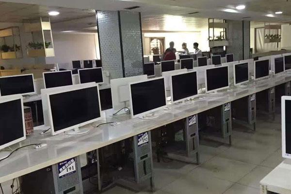 沈阳电脑回收 沈阳二手网吧电脑回收 配件回收 线路板回收