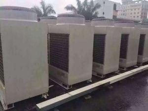 沈阳中央空调回收,沈阳商用中央空调回收,废旧中央空调回收