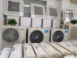 沈阳空调回收,沈阳二手空调回收,旧空调回收,天花机空调回收