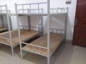 沈阳上下床回收,沈阳上下铁床回收,学生上下床回收