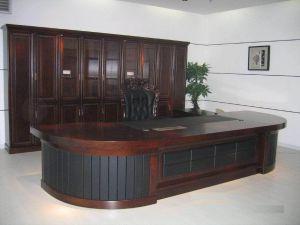 沈阳大班台回收,办公家具、员工位、会议桌椅回收