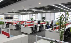 沈阳二手办公家具回收,办公桌椅、大班台、文件柜、屏风隔断回收