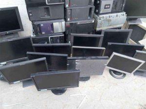 沈阳回收二手电脑,,单位淘汰电脑回收