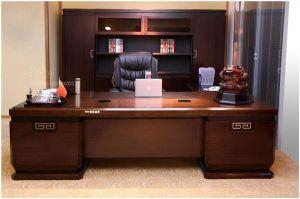 沈阳回收二手办公家具,大班台,办公桌椅回收