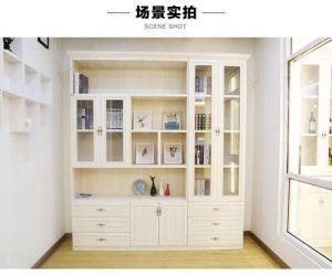 沈阳回收二手家具,文件柜,办公桌椅