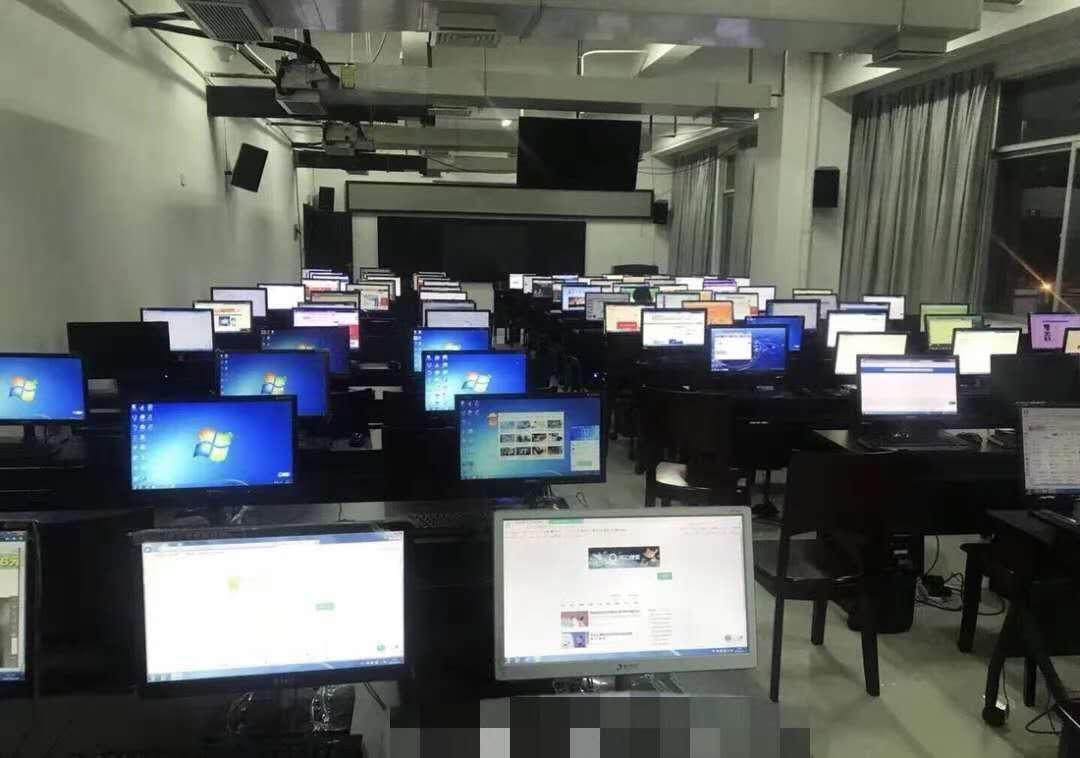 沈阳回收二手联想电脑,废旧电脑,公司淘汰电脑