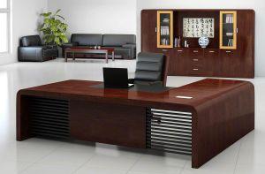 沈阳回收大班台,会议桌椅,文件柜