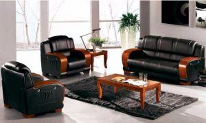 沈阳高价回收二手办公家具,沙发茶几,会议桌椅